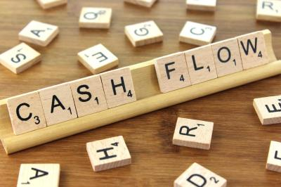 Difference Between Direct and Indirect Cash Flow | Direct ...