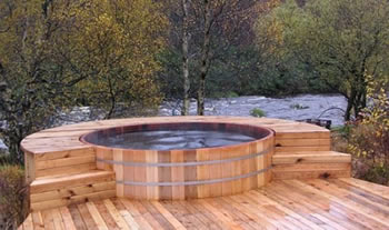 Difference Between Hot Tub And Jacuzzi Hot Tub Vs Jacuzzi