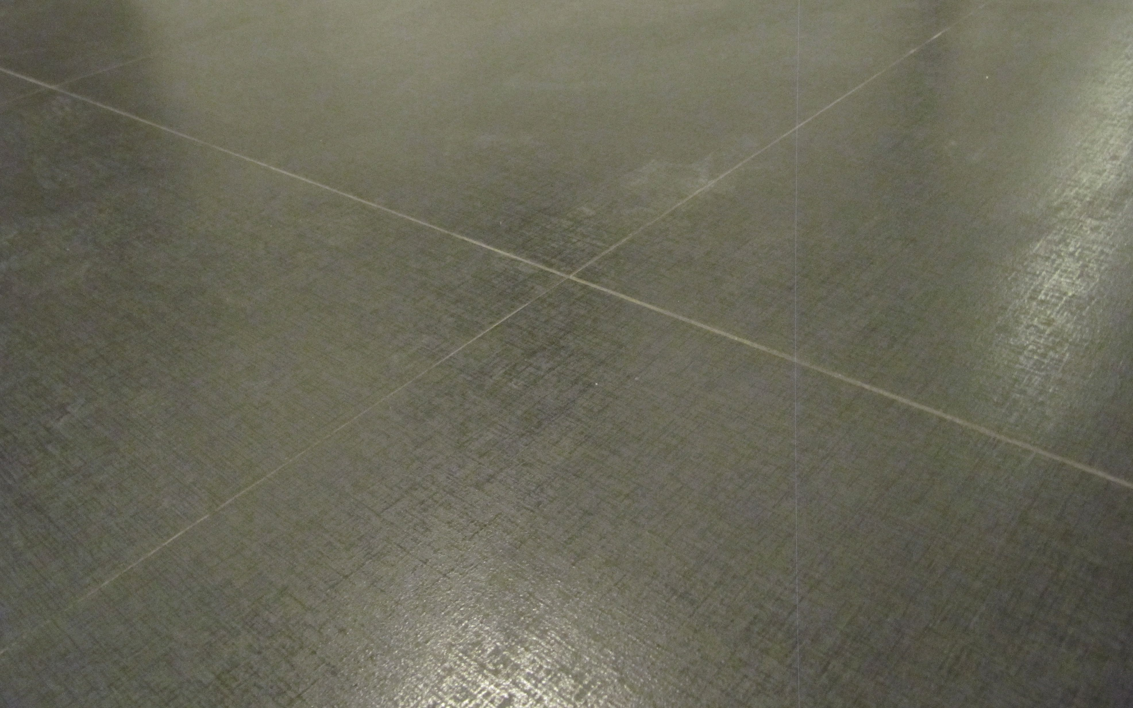X 24 Tile Select Crema Marfil 24x24 Polished Marble Tile E