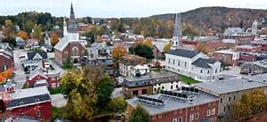 charming-small-town