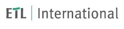etl-international