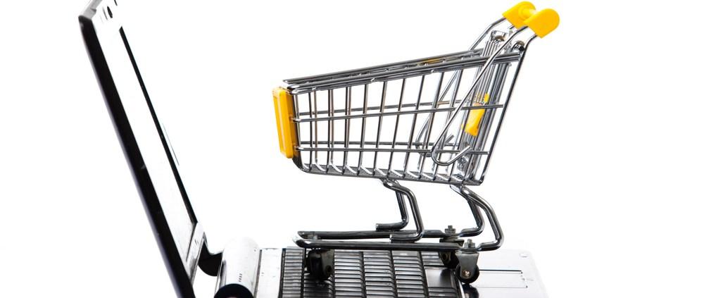 rozwiazania e-commerce