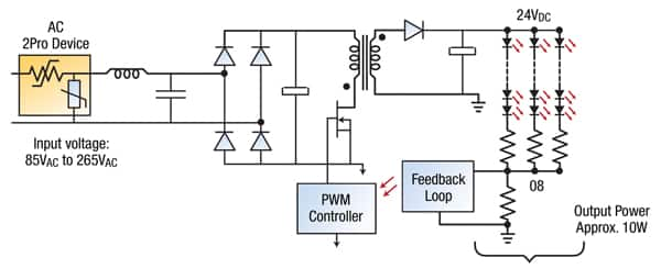 Circuit Protection manual guide wiring diagram