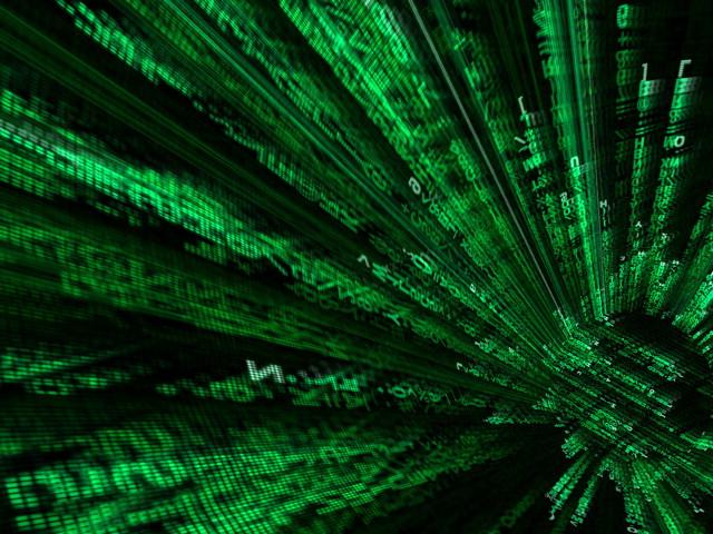 Skull Live Wallpaper 3d Matrix Welt 3d Bildschirmschoner Animierte 3d