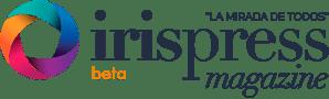 Irispress Magazine
