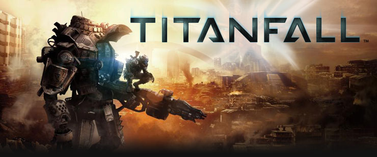 Fall Live Wallpapers For Windows 7 Buy Titanfall Origin Cd Key Region Free English And