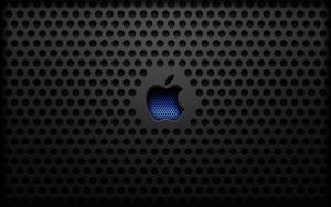 windows 8 apple theme