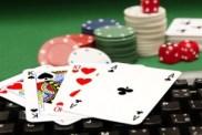 betting-and-casino