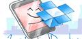 enable dropbox 2 step verification