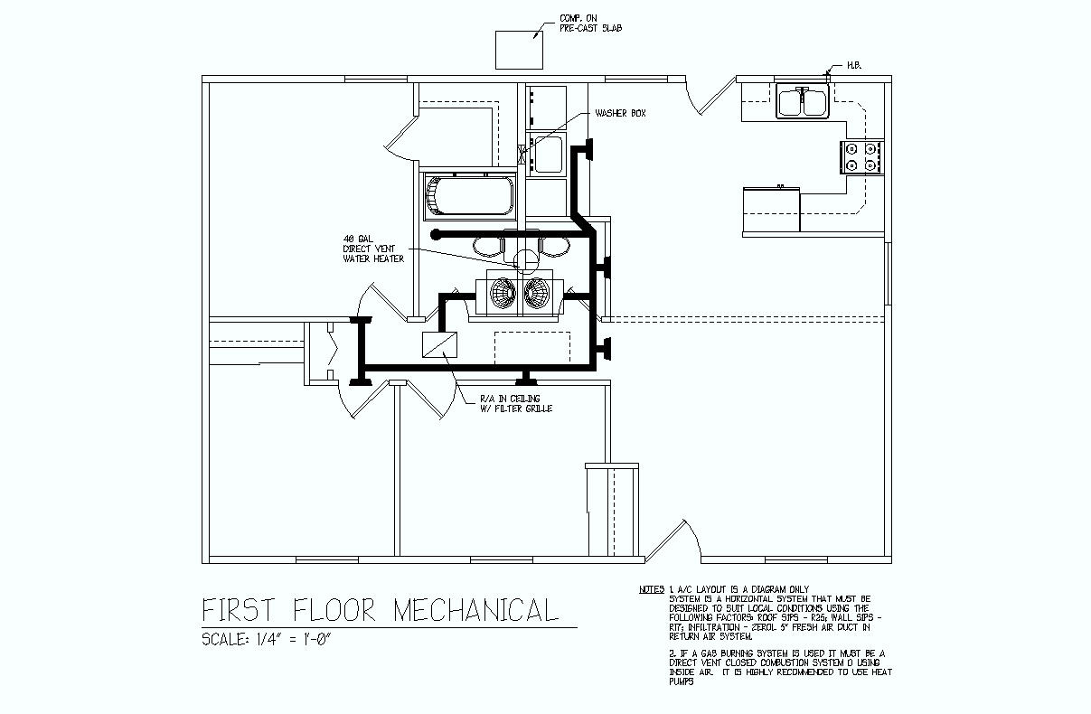 electrical Schaltplang key