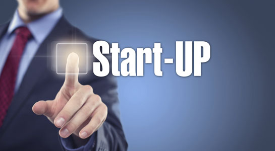 Simple Steps to Starting Your Own Business - 8/13 Saturday - own business