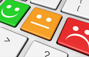 Online Reviews – Drive and Optimize Your Dealership's Reputation