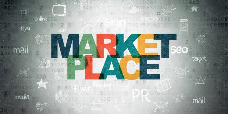 How Long Will the Good Times Last? Winning in a Digital Marketplace