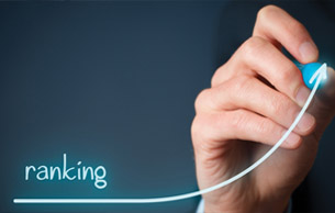 Is Your SEO Campaign Working Effectively?