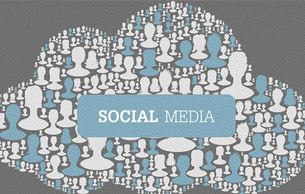 Social Business Value – How to sell vehicles via Facebook for under $90 PVR