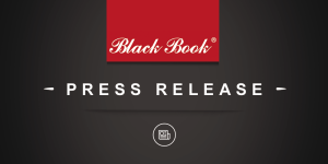 img-blackbook-pressrelease