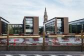 Copenhagen Construction