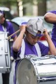 Washington DC Funk Parade (30 of 35).jpg