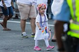 pride-parade-2015 (88 of 94)