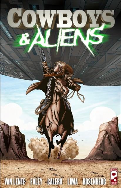 c&aliens