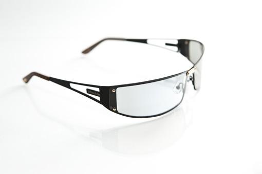 3DTouch_Polarisations-Brille