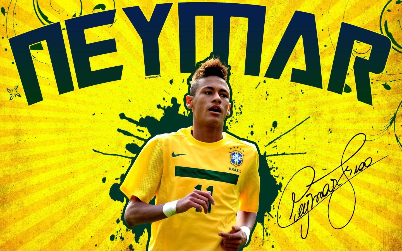 Akash 3d Wallpaper Neymar Wallpapers Digital Hd Photos