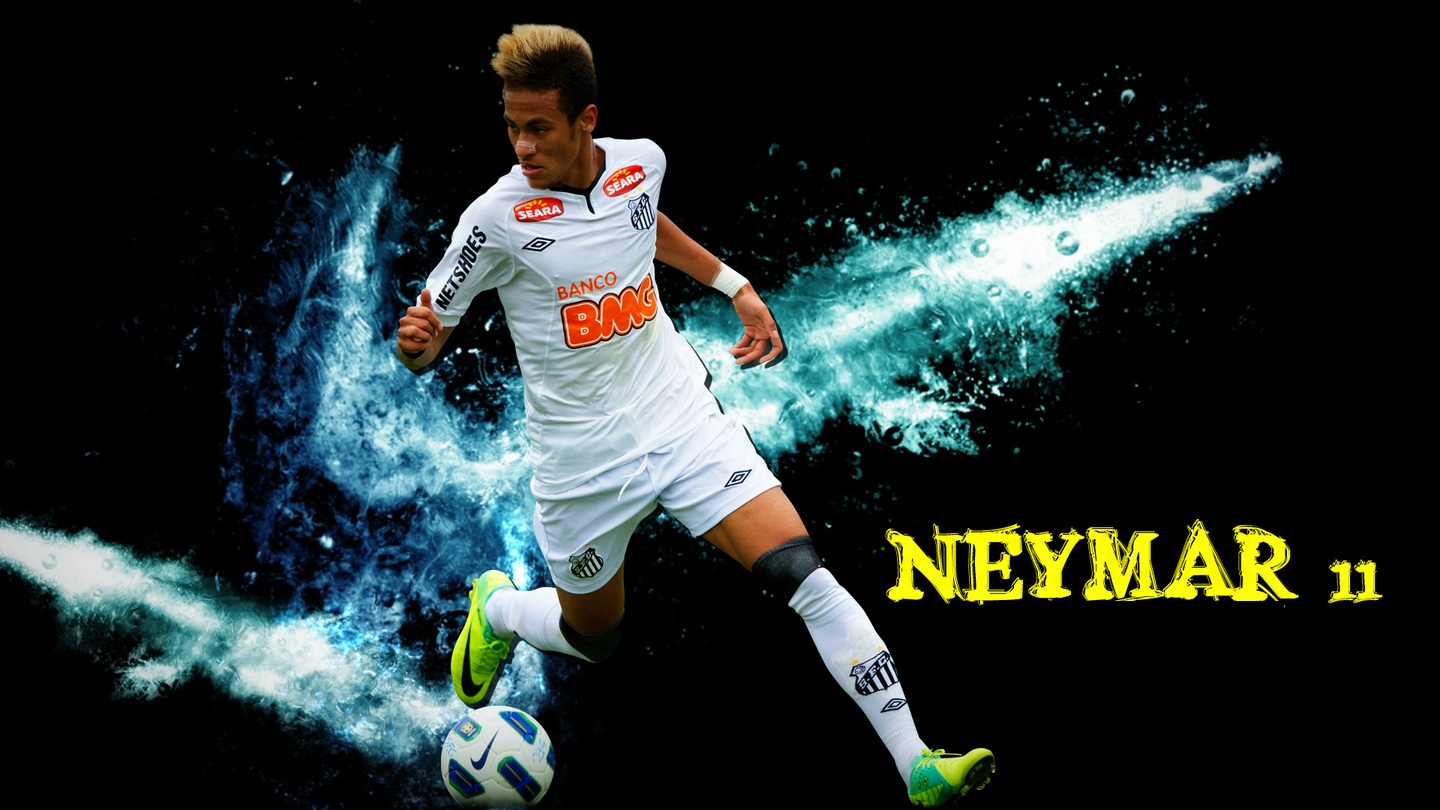 Akash Name Wallpaper In Hd Neymar Wallpapers Digital Hd Photos