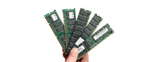 mac-memory-640-250