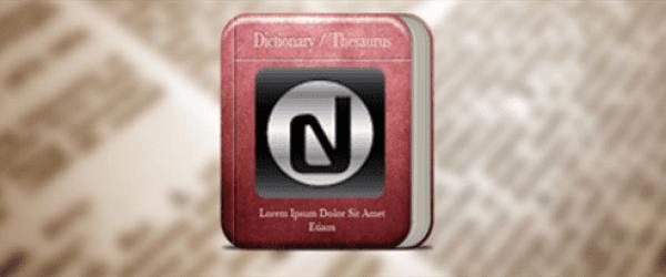 dictionary-640-250