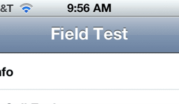 fieldtest-640-250