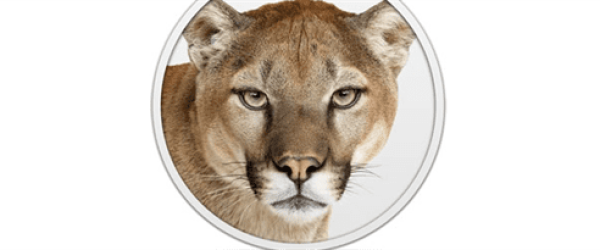 mountain-lion-logo-640-250