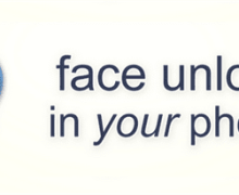 facelock-640-250