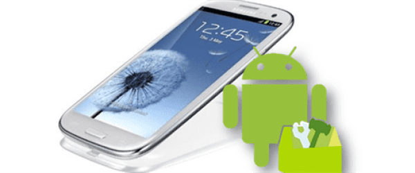 samsung-galaxy-s3-root-640-250