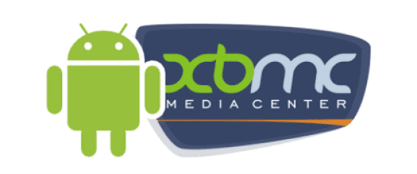 xbmc-android-640-250