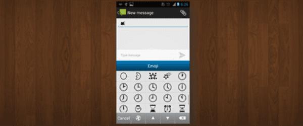 emoji-android42-640-250