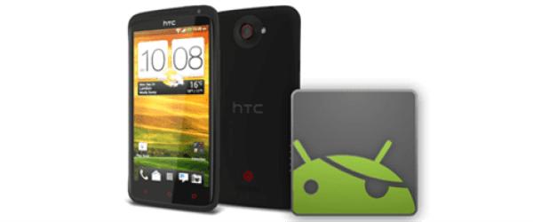 htc-one-xplus-root-640-250