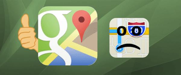 MapsOpener-640-250