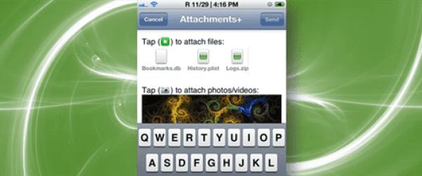 attachment-plus-640-250