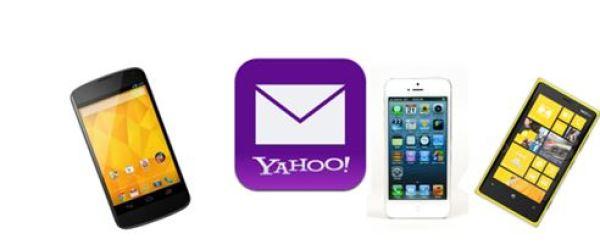 dgtallika-MainPost-image-640-250-YahooMail