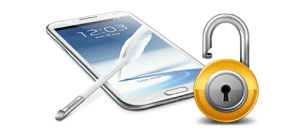 sgnote2-unlock-640-250