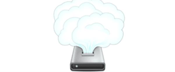 cloudpull-640-250