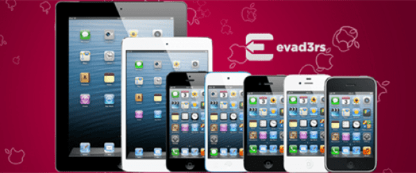 evasi0n-640-250