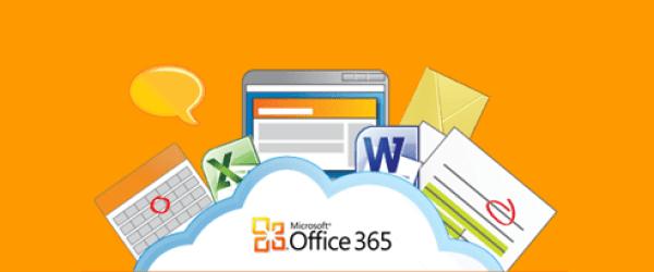 office365-640-250