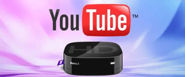 roku-youtube-640-250