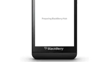 blackberryhub-refresh-640-250