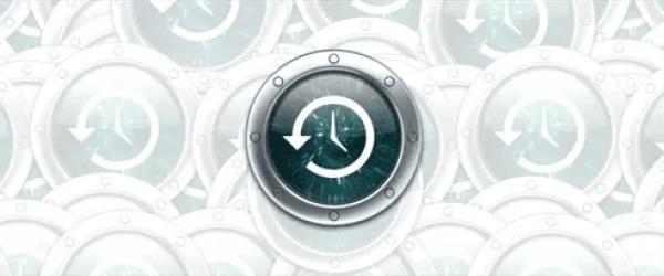 timemachine-mac-640-250