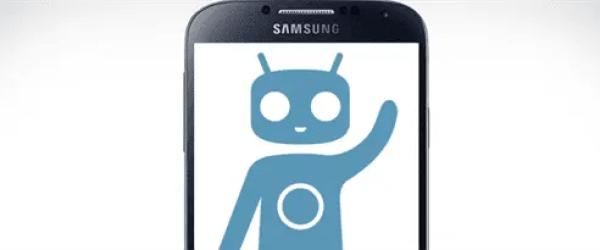 sg4-cyanogenmod-640-250