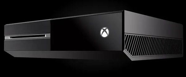 Xbox-One-640-250