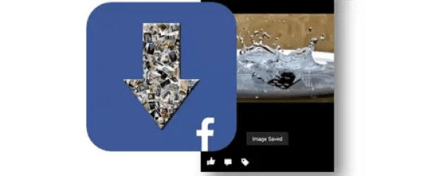 Facebook-Photo-Downloader-640-250