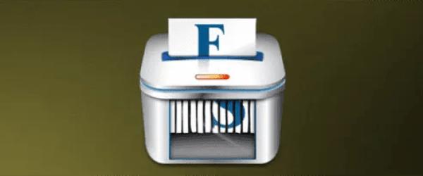 FileShredder-640-250